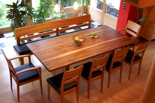 gro er essplatz idee und ausf hrung sitter lint. Black Bedroom Furniture Sets. Home Design Ideas
