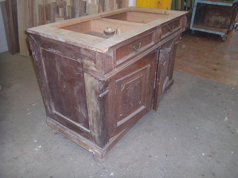 gr nderzeit m bel. Black Bedroom Furniture Sets. Home Design Ideas